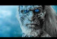 Xem Phim hành động  2018 |Khoa Học Viễn Tưởng Hay Nhất Hollywood