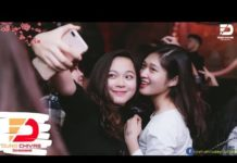 Xem Nonstop 2018 – Nhạc Gãy TV Remix  – Kim Sinh Duyên -Chúng Ta Không giống Nhau – Nhạc Sàn  Cực Mạnh