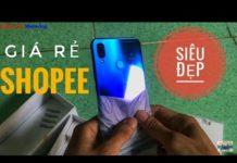 Xem Bỏ 5 triệu mua điện thoại GIẢM GIÁ trên SHOPEE   Thanh TN Motovlog
