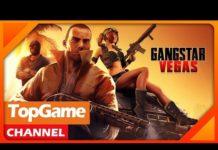 Xem [Topgame] Top 10 game thế giới mở hay trên điện thoại 2016 | Android & IOS