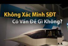 Xem SkyWay – Không Xác Số Điện Thoại Có Làm Sao Không?