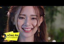 Xem Nhạc Hot Việt Tháng 11/2018 – BXH 20 MV Nhạc Trẻ Hay Nhất Tháng 11/2018 (P2)