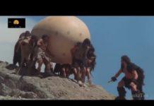 Xem Phim Hành Động Hài Hước Hay Nhất 2018 – Bộ Tộc Caveman Đơ Đơ – Phim Mới 2018