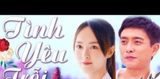 Xem Tình Yêu Trỗi Dậy – Tập 1 | Phim Bộ Trung Quốc Lồng Tiếng Mới Nhất 2018 | Đường Yên