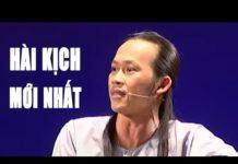 Xem Hài Kịch Mới Nhất | Hài Hoài Linh, Chí Tài Hay Nhất – Cười Muốn Xỉu 2019