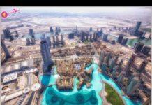 Kinh Nghiệm Du Lịch Dubai | Đi Đâu, Ăn Gì, Chơi Gì, Ở Đâu?
