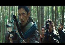 Xem Phim Hành Động Mỹ – Ong Sát Thủ – Phim Thuyết Minh