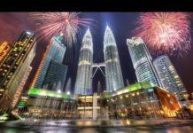Du Lịch Malaysia    Đi Đâu, Ăn Gì, Chơi Gì, Ở Đâu?