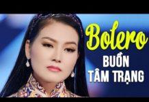 Xem Nhạc Vàng Bolero Hay Tê Tái – Lk Nhạc Vàng Trữ Tình Bolero Hay Nhất 2019