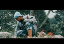 "Xem Lagu karo Terbaru "" Didong Doah Cover "" Official Video"