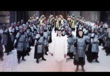 Xem Phù Dao Hoàng Hậu – Tập 1 (Lồng Tiếng)   Phim Bộ Trung Quốc Hay Nhất 2018