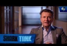 Xem Robert Herjavec's Story – Shark Tank 8×19
