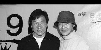 Xem Phim võ thuật hài hước hay nhất kết hợp giữa Thành Long và Châu Tinh Trì