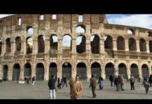 Kinh Nghiệm Du Lịch Rome – Ý | Đi Đâu, Ăn Gì, Chơi Gì, Ở Đâu?