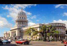Kinh Nghiệm Du Lịch Cuba | Đi Đâu, Ăn Gì, Chơi Gì, Ở Đâu?