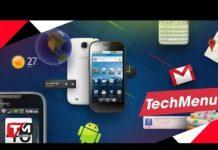 Xem Bạn có biết những chiếc điện thoại làm thay đổi thế giới công nghệ? (P1)