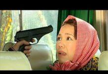 Xem Cười Muốn Xỉu với Phim Hài Việt Nam – Phim Hài Hay Nhất Không Xem Tiếc Cả Đời