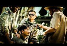 Xem Phim Võ Thuật Thái Lan Hay Nhất 2018 | Phi Vụ Lớn