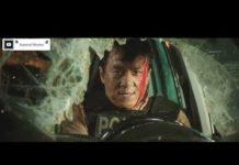 Xem Phim mới : Thành Long- Quả Tim Thép.  Full thuyết minh