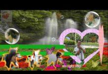 Xem Liên Khúc Nhạc Trẻ Remix 2013 – 2014 [Ái Vân Full HD 1080p]