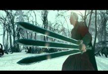 Xem Chung Tử Đơn Phim Mới Nhất –  Phim Võ Thuật Hay Nhất Chiếu Rạp – Phim Bá Đạo