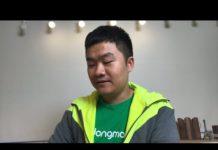 Xem TẾT #Livestream – Tư vấn sửa chữa điện thoại cuối năm cùng anh Giang Mango