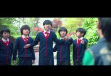 Xem Long Quyền Tiểu Tử – Kung Fu Boys 2016 (Phim võ thuật hài)