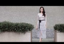 Xem 8 Bí Quyết Thời Trang Giúp Bạn Luôn Sang Trọng –  Daily Fashion – Bí Quyết Thời Trang