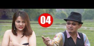 Xem Hài Tết 2019 | Đại Gia Chân Đất 9 – Tập 4 | Phim Hài Tết Mới Nhất – Phim Hay Cười Vỡ Bụng 2019