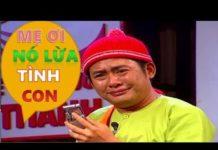 Xem Hài Hoài Linh – Chí Tài – Tấn Beo – Tấn Bo hay nhất : Quay Đầu Là Bờ