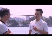Xem Trailer số 12 –  Doanh nghiệp vững bền – Khởi nghiệp – Tập trung và khác biệt (Phần 2)
