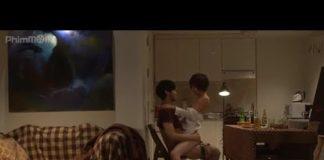Xem Phim chiếu rạp hay nhất xứ sở nhân sâm Hàn Quốc