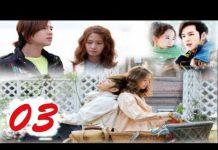 Xem Quá Khứ Và Hiện Tại Tập 03 | Phim Bộ Hàn Quốc Hay Nhất