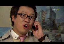 Xem Nàng Ngốc Và Quân Sư Tập 15 Full HD | Phim Hàn Quốc Hay