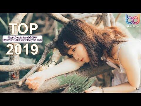 Xem Việt Mix Quá Khứ Anh Không Thể Quên / Nhạc trẻ remix hay nhất 2019