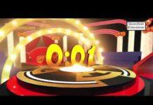 Xem Tam Mao TV|thi chương trình Thách thực danh hài 2018 cực lầy