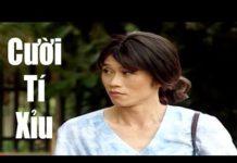 Xem Cười Tí Xỉu với Hài Hoài Linh, Việt Hương – Hài Hoài Linh Hay Nhất Không Xem Tiếc Cả Đời