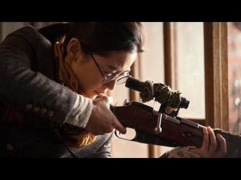 Xem Huyết Chiến Triều Tiên – Phim Hành Động Chiến Tranh Hay Nhất 2017 – Full HD Thuyết Minh