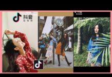 Xem 1001 cách chụp ảnh sống ảo bằng điện thoại [TikTok China]