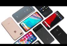 Xem Mình sẽ bán rất nhiều điện thoại giá siêu rẻ số lượng lớn cho các bạn