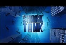 Xem Shark Tank Season 10 Episode 11