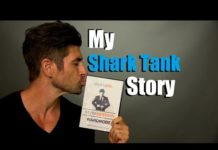 Xem My Shark Tank Story | How Shark Tank Can Change Your Life & Business