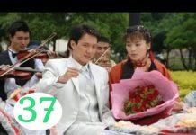 Xem SKT FILM | Nữ nhân hoa tập 37 | Phim bộ Trung Quốc hay nhất 2019