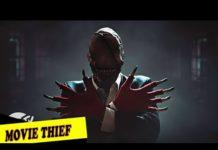 Xem [TỔNG HỢP] 10 Phim KINH DỊ Hay – Đáng Xem Nhất Năm 2019  Best Horror Movie 2019