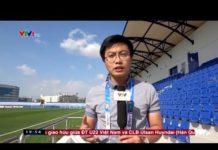 Công nghệ Var được áp dụng trong trận Việt Nam và Nhật Bản tứ kết Asian Cup