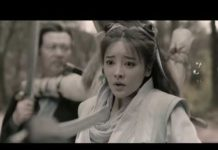 Xem Phim Cổ Trang – Xem Phim Lệ Cơ Truyện – Tập 47