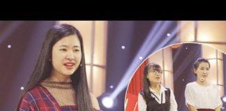Xem Thách thức danh hài 5|Ngoại truyện độc quyền: Những hotgirl gây tiếc nuối cho Trường Giang tại tập 7