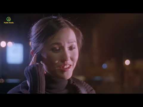 Xem Phim 18+ Phim Hành Động  Nữ Sát Thủ Gợi Cảm    Thuyết Minh
