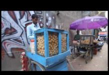 VIETV –   Du Lich With VIETV –   Nepal – Kathmandu Tap Nap