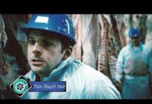 Xem Phim Kinh Dị Mỹ Cực Ghê Chuyến Tàu Thịt Người Thuyết Minh